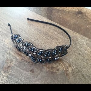 Headband (adult size)/headpiece